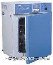 微电脑控制(带定时)隔水式恒温培养箱