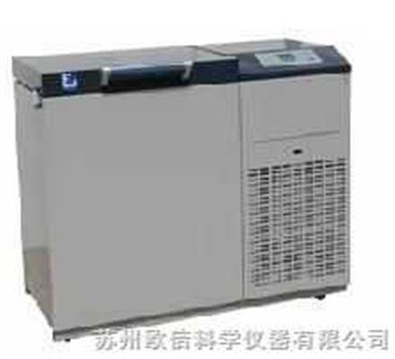 -156℃深低温保存箱