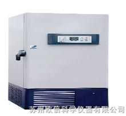 -86℃超低温保存箱(立式)
