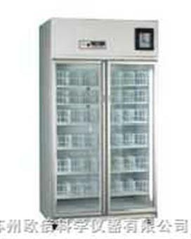 4℃血液保存箱