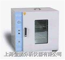 PYX-DHS • 400-BS-Ⅱ型隔水式电热恒温培养箱