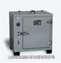 PYX-DHS • 400-BY-Ⅱ型隔水式电热恒温培养箱