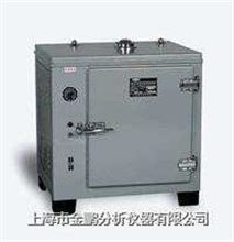 PYX-DHS • 350-B隔水式电热恒温培养箱