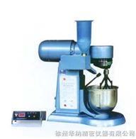 JJ-5h水泥膠砂攪拌機
