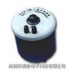 GX9-0十进电感箱