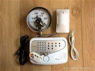 YLD-110電話聯網壓力報警器