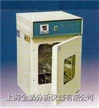 GH-300BC型隔水式培养箱