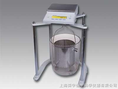 上海舜宇恒平科学仪器有限公司