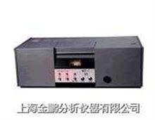 WZZ-T1投影式自动旋光仪