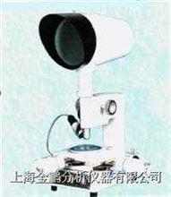 107JII测量显微镜