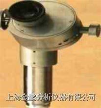 33JA入射式读数显微镜