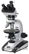 59XA偏光显微镜
