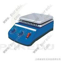 TWCL-B平板加热磁力搅拌器