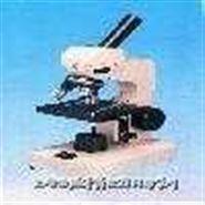 學生顯微鏡