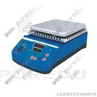 ZNCL-B平板加热磁力搅拌器