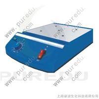 CJB-D磁力搅拌器