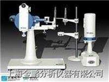 WYV V棱镜折射仪