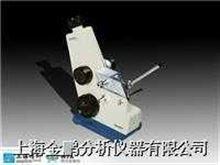 WYA(2WAJ)、WYA-2W阿贝折射仪