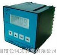 GFT EST 9000工业酸度计,在线酸度计,酸碱度控制器