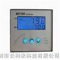 PH/ORP-2002,PH/ORP-2000BETTER牌PH/ORP-2002分析仪,PH/ORP控制器