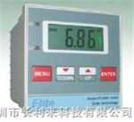 Elite 5000精密PH計,工業PH計,精密PH控製器