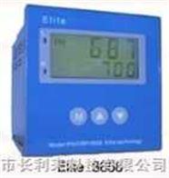 Elite 6658在线水质监测仪,PH监测仪,PH水质分析仪