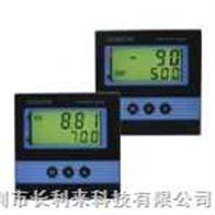 ph/orp-6658-H工業PH計,工業PH儀,工業PH控製器