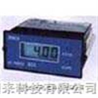 PH3100酸碱度ph计,ph计生产厂家,深圳PH计