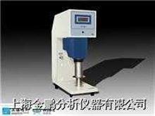 WGW光电雾度计(液晶数显)