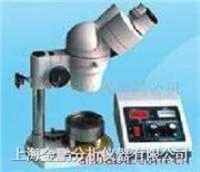 X-4型显微熔点测定仪