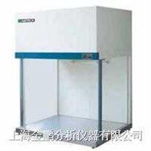 VD-650-U桌上型洁净工作台