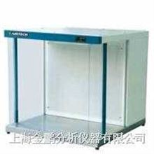 HD-650-U桌上型洁净工作台