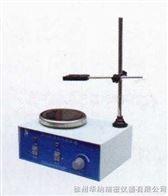 66-1磁力加熱攪拌器