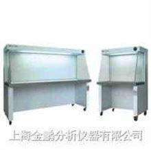 SW-CJ-1BU标准型洁净工作台