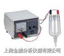 DYY-1C型小电泳仪电源