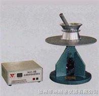 HN-LD2水泥流動度測定儀