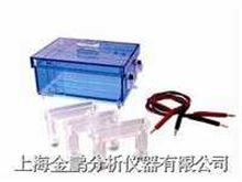 DYCP-43型蛋白质回收电泳仪(槽)