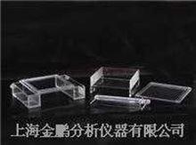 DYCP-35型水平切片淀粉凝胶电泳仪(槽)