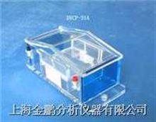 DYCP-31A型琼脂糖水平电泳仪(槽)(微型)