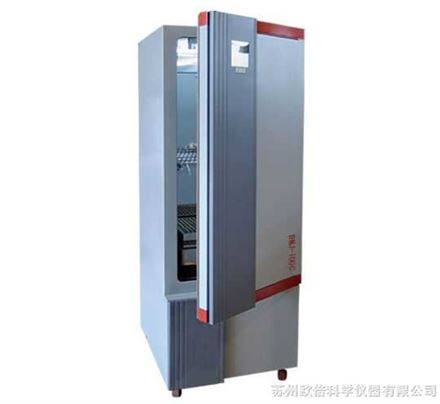 升级型液晶屏霉菌培养箱