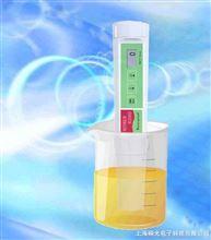 Kenker 82003/82004/82005笔式溶解性总固体(TDS)/温度测定仪