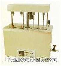 SYD-5096锈蚀腐蚀试验器