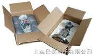 MTY-03现场发泡包装材料