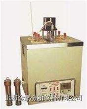 SYD-5096A铜片腐蚀试验器