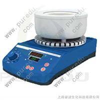 ZNCL-T电热套加热磁力搅拌器