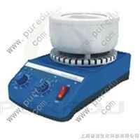 HWCL-T电热套磁力搅拌器