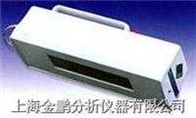 ZF-7A双波手提式紫外检测灯
