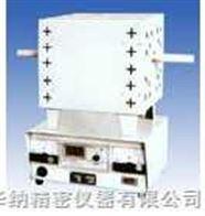 SK-X系列管式電爐