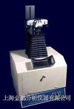 WFH-205B型暗箱式可见透射紫外反射仪