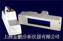 WFH-204型手提式紫外灯